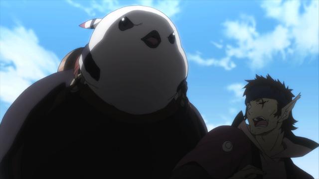 File:UtaItsu Episode 3 Cut 5.png