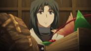 UtaItsu Episode 1 Cut 6