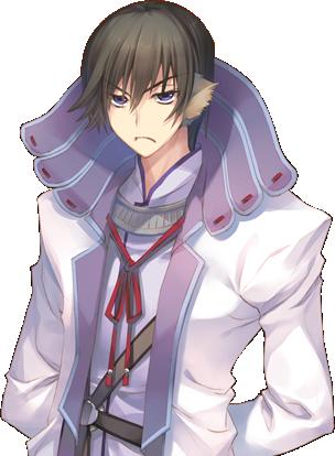 File:Raikou Game Portrait.png