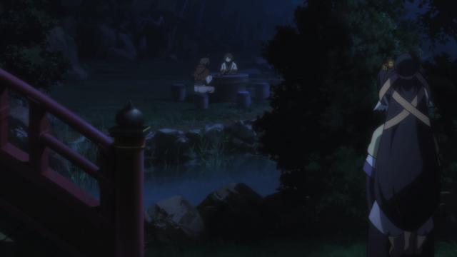 File:UtaItsu Episode 5 Cut 6.png