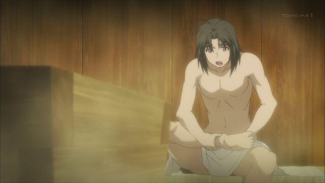 File:UtaItsu Episode 1 Cut 4.jpg