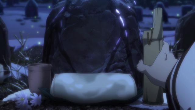 File:UtaItsu Episode 2 Cut 6.png
