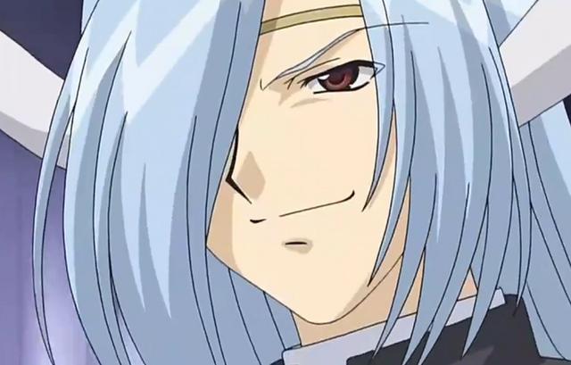 File:Hauenkua anime.png