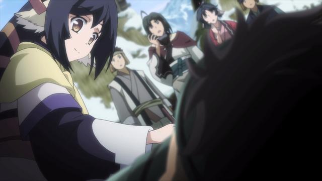 File:UtaItsu Episode 2 Cut 1.png