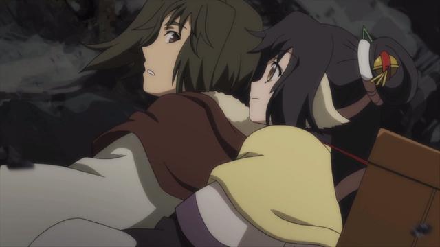 File:UtaItsu Episode 2 Cut 4.png
