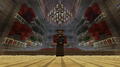Thumbnail for version as of 18:49, December 20, 2013