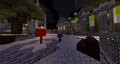 Thumbnail for version as of 17:25, December 7, 2013