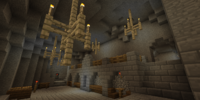 Varraine Sewers