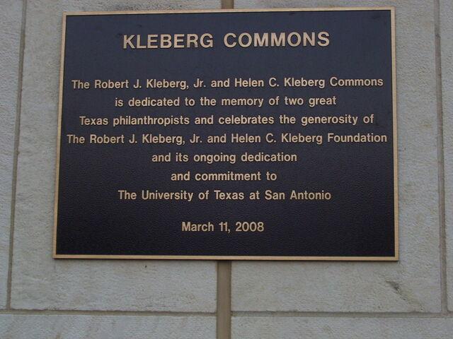 File:Kleberg Commons3.JPG