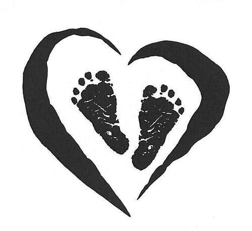 File:0741.Baby Foot Prints.jpg