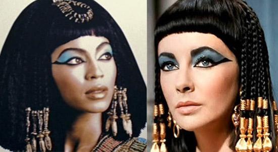 File:Cleopatra-makeup.jpg
