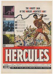 HerculesMagazine
