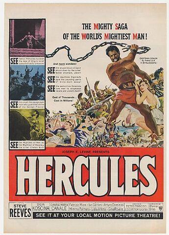 File:HerculesMagazine.jpg