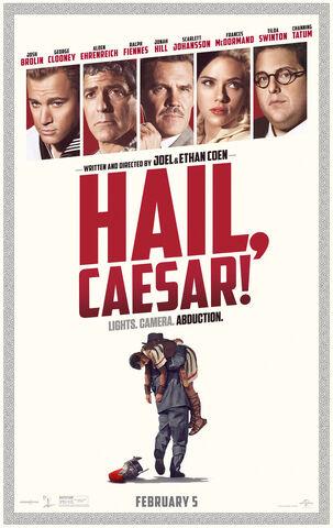 File:Hail caesar.jpg