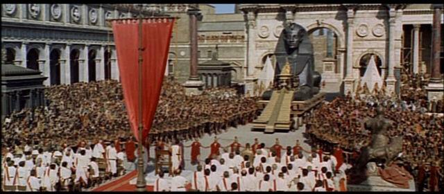 File:1963 Cleopatra trailer screenshot (76).jpg