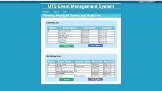 Register for Activity-1