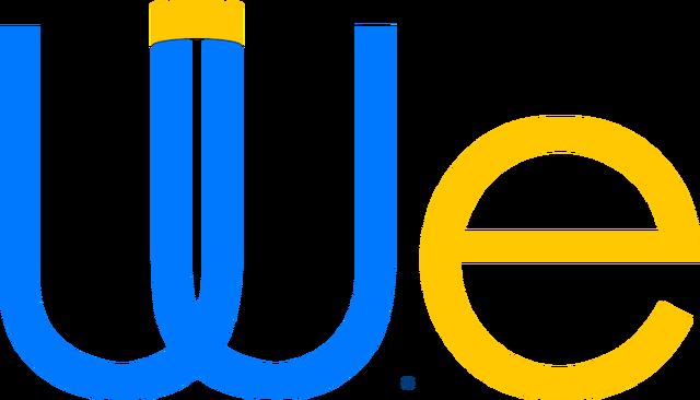 File:UUe logo.png