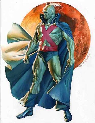 File:MartianManhunter04.jpg