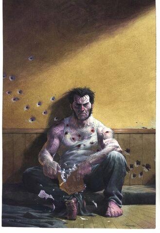 File:Wolverine5.JPG