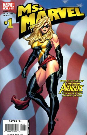 File:Ms. Marvel Costume.jpg