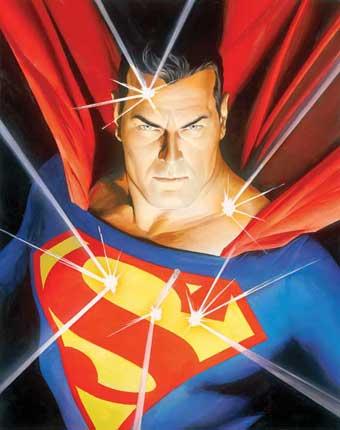 File:Superman costume01.jpg