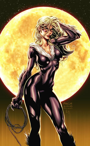 File:Black cat2.jpg