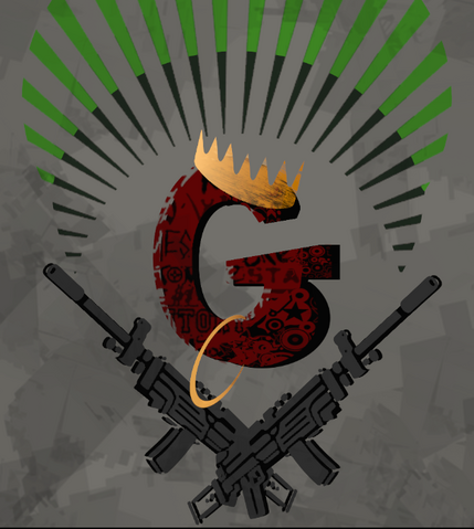 File:G-kings new.png
