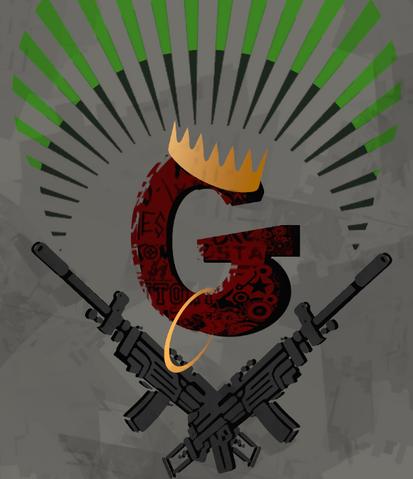 File:G-kings.png