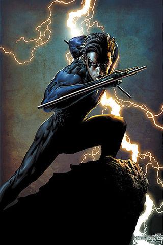 File:Nightwing02.jpg