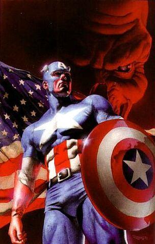 File:Captain america03.jpg