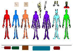 File:Alien species wiki.JPG