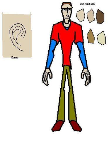 File:Humans basic image.JPG