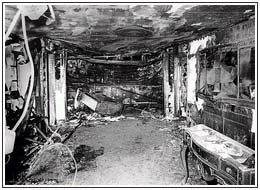 File:Bh after fire.jpg