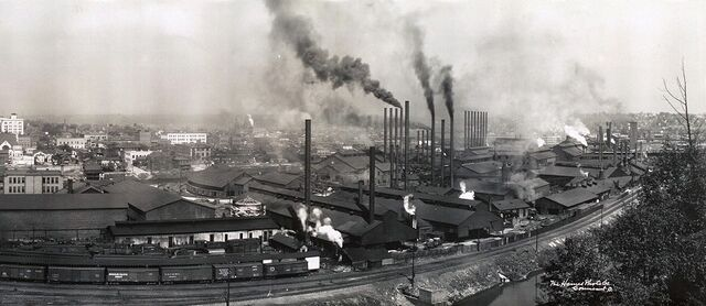 File:Stacks youngstown.jpg