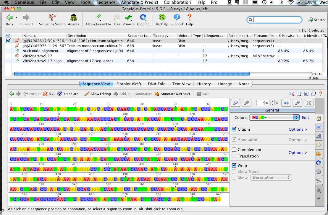 Screen shot 2012-09-19 at 4.43.28 PM