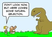 Caveman natural selection 1281135