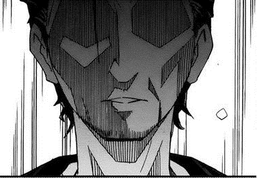 File:Rena's father ch 19.png