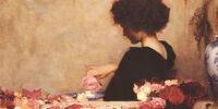 Perle's Aroma Atelier