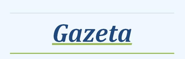 File:Gazeta.png