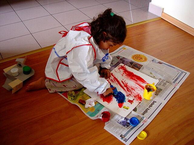 File:Kinderopvang 1.jpg
