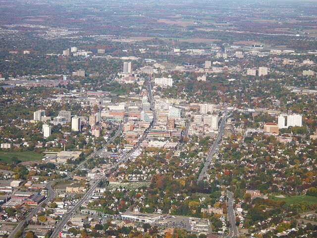 File:Kitchener Ontario.jpg