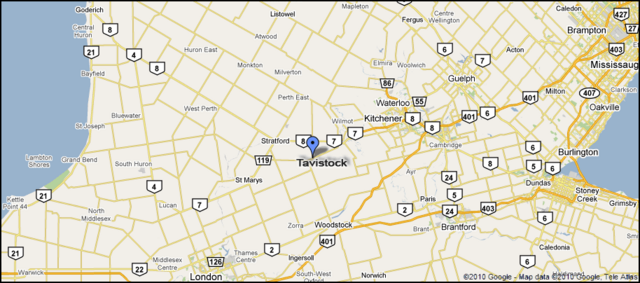 File:Tavistock map.png