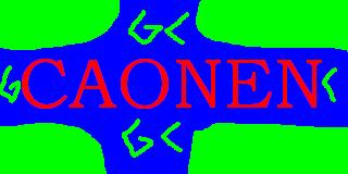 File:CAONEN flag.png