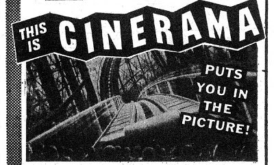 File:This-is-cinerama-ad.jpg