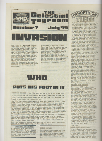 File:Dr Who Fanzine.png
