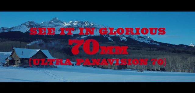 File:Ultra Panavision 70.png