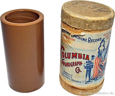 File:Brownwaxcolumbia.jpg