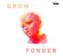 Grow Fonder