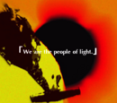 People of Light