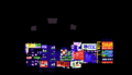 Thumbnail for version as of 16:58, June 5, 2017
